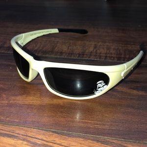 Kids Star Wars Stormtrooper Sunglasses